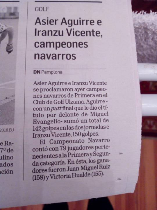 NoticiaIranzuVicente2